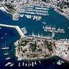 Bodrum Islas Griegas Goleta Richmond Iv - Día 8