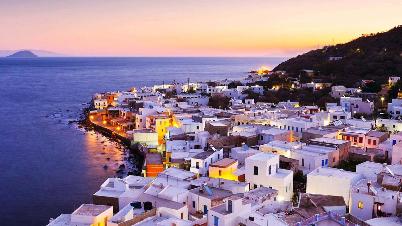 Bodrum - Islas del Dodecaneso - Marmaris