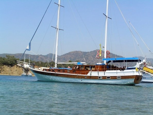 Askinoglu