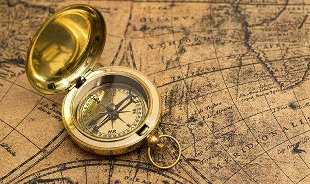 Explorar nuevos destinos