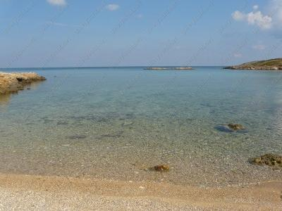 Isla de Arki