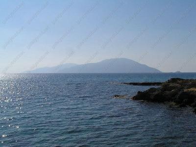 Isla de Kassos