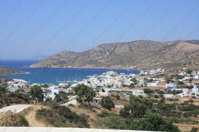 Isla de Lipsi