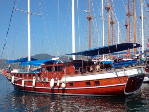 Goleta Akifoglu