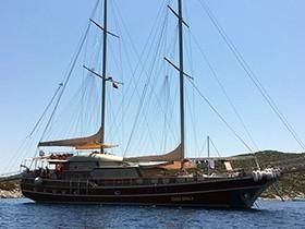 E.Arda Deniz Goleta