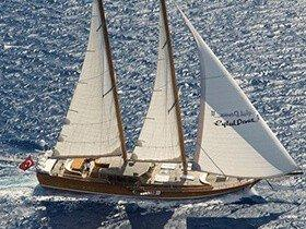 Eylul Deniz 2 Goleta Yate